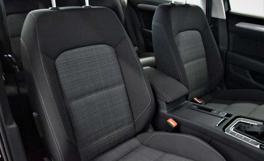 Volkswagen Passat SalonPl, Vat23%, Biznes, DSG, Przebieg , Navi, Czujnik parkowania, lift 4x2 zdjęcie 42