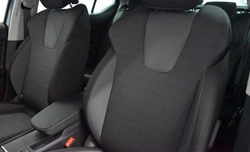Skoda Octavia Ambition 150KM Polski salon Led Klima 2 stre Czujniki parkowania FV23% 4x2 zdjęcie 16