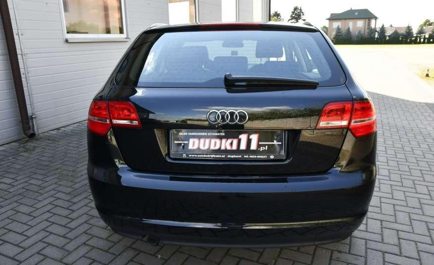 Audi A3 1.6d Alu, Klimatronic, Serwis, Manual, LIFT, El.szyby.GWARANCJA zdjęcie 14