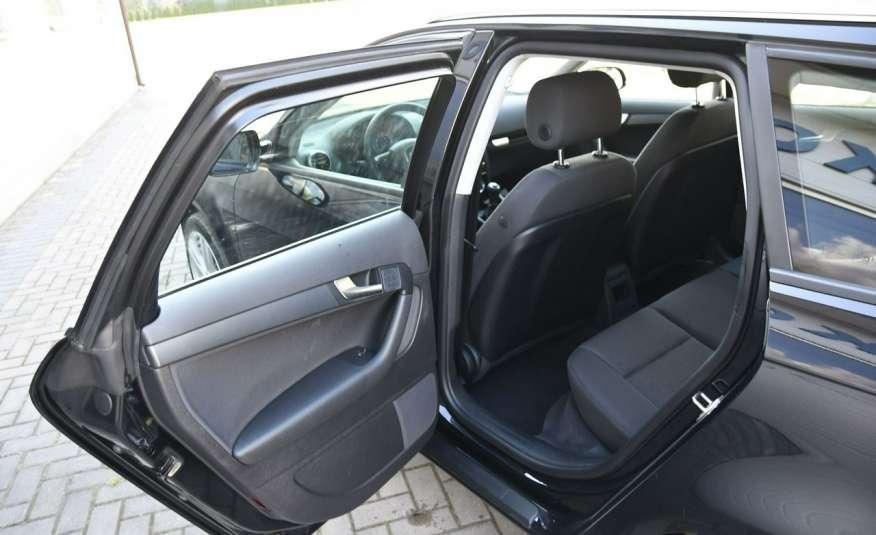 Audi A3 1.6d Alu, Klimatronic, Serwis, Manual, LIFT, El.szyby.GWARANCJA zdjęcie 20