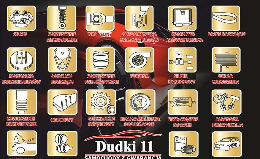 Audi A3 1.6d Alu, Klimatronic, Serwis, Manual, LIFT, El.szyby.GWARANCJA zdjęcie 31