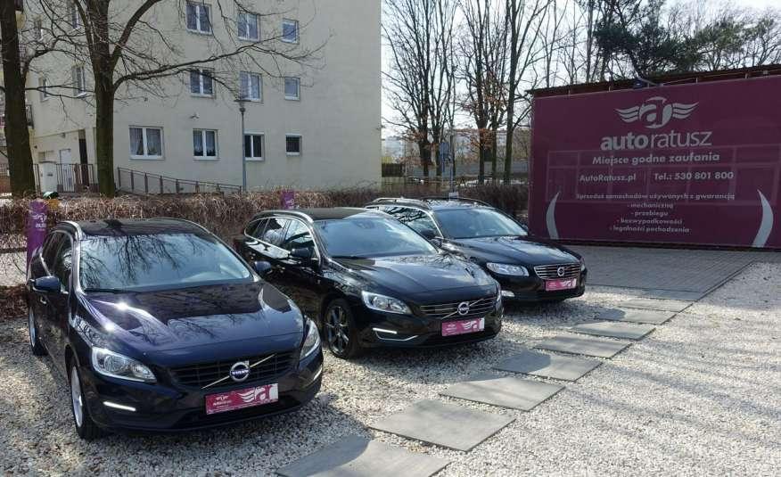 Volvo V70 F-ra VAT 100% oryginał 2.0 D3 Polar Plus Automat 150 KM zdjęcie 5