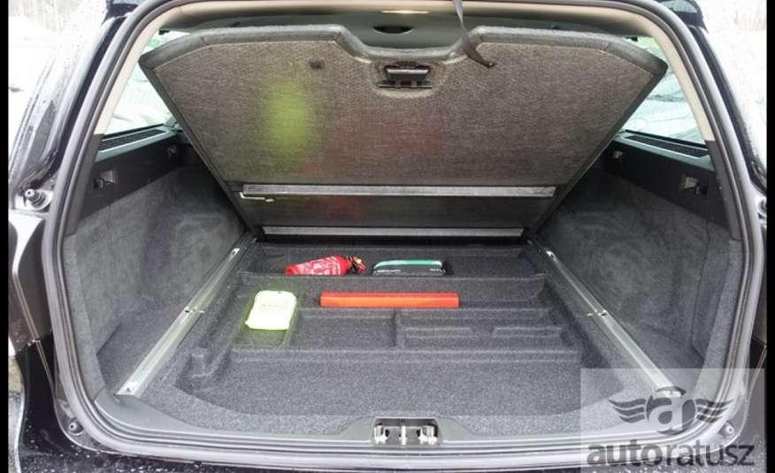 Volvo V70 F-ra VAT 100% oryginał 2.0 D3 Polar Plus Automat 150 KM zdjęcie 24