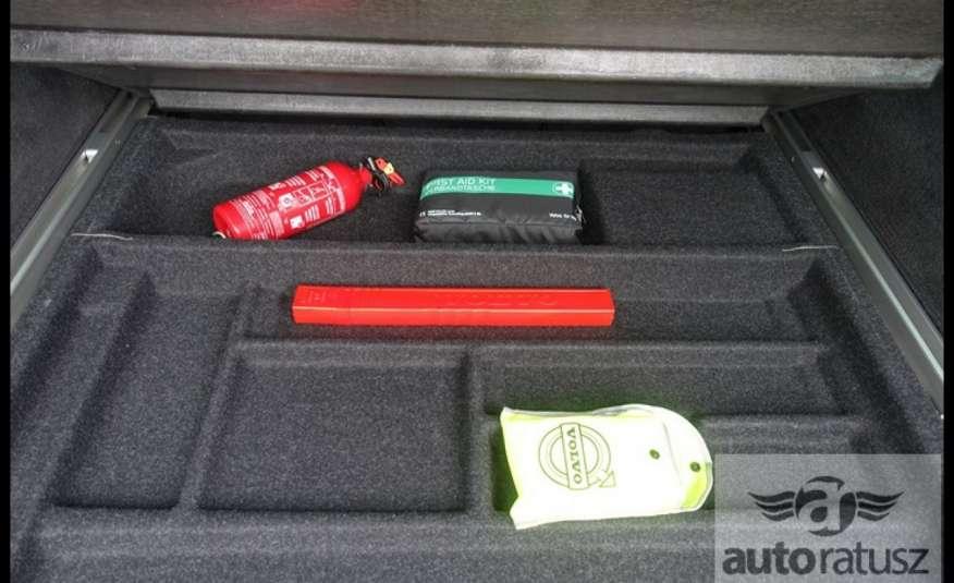 Volvo V70 F-ra VAT 100% oryginał 2.0 D3 Polar Plus Automat 150 KM zdjęcie 25