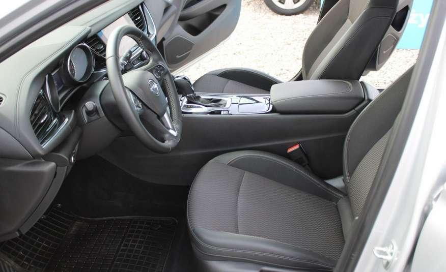 Opel Insignia SalonPL, Automat, Navi, 50 tys km zdjęcie 18