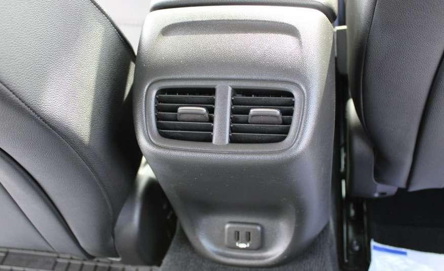 Opel Insignia SalonPL, Automat, Navi, 50 tys km zdjęcie 29