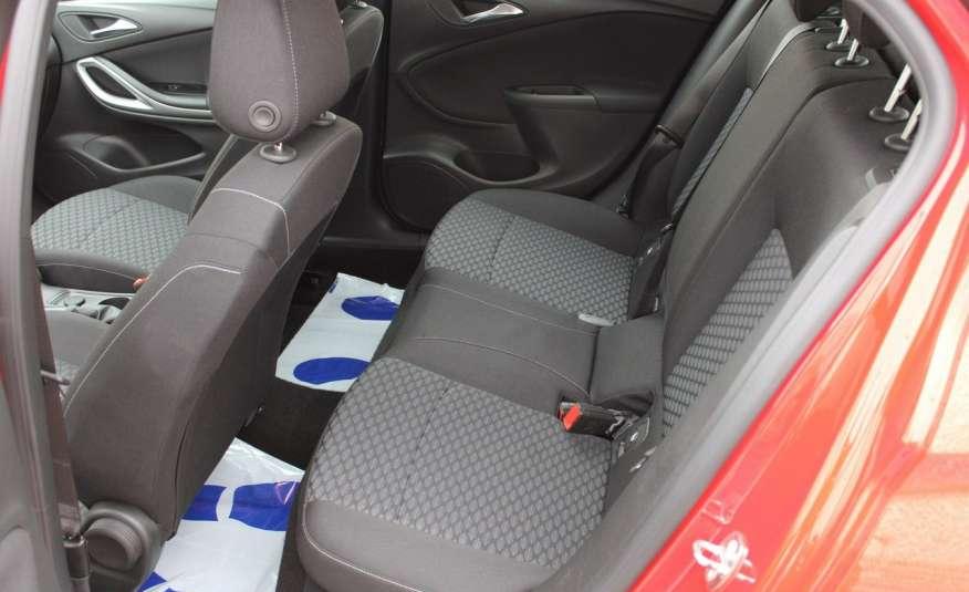 Opel Astra F-Vat, Gwarancja, Salon PL, HBH zdjęcie 18