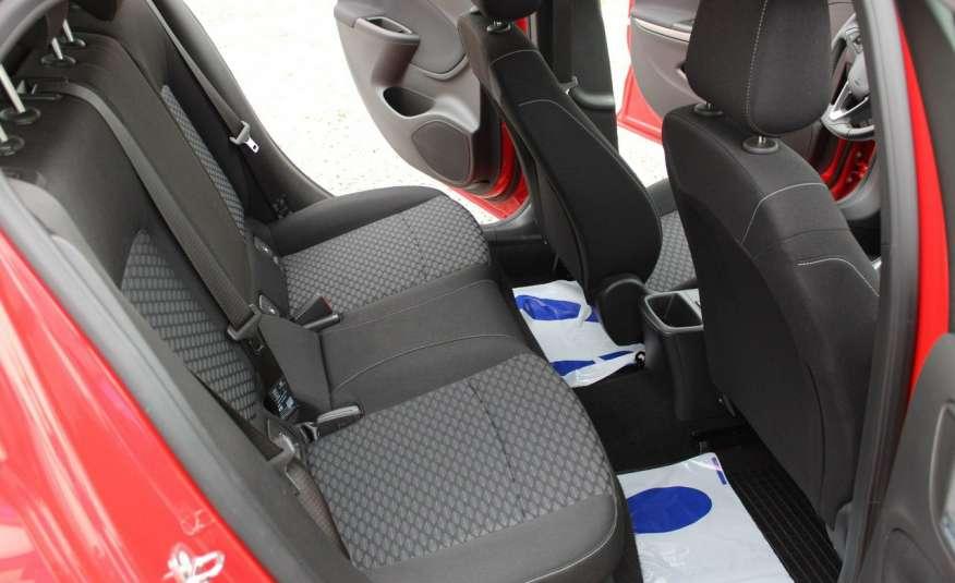 Opel Astra F-Vat, Gwarancja, Salon PL, HBH zdjęcie 20