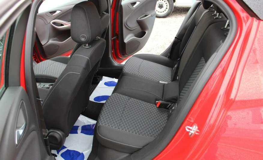 Opel Astra F-Vat, Gwarancja, Salon PL, HBH zdjęcie 26