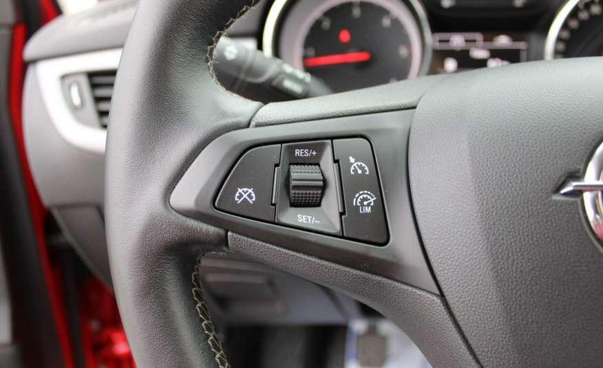 Opel Astra F-Vat, Gwarancja, Salon PL, HBH zdjęcie 33