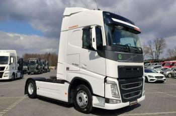Volvo FH4 500 Euro 6 XL