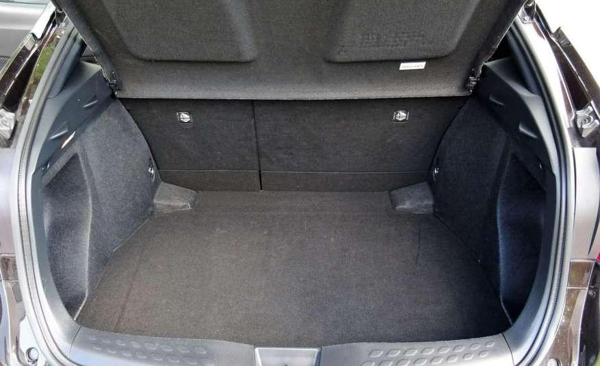 Toyota C-HR 1.8 HSD 122KM PREMIUM NAVI, salon Polska, gwarancja, FV23% zdjęcie 10