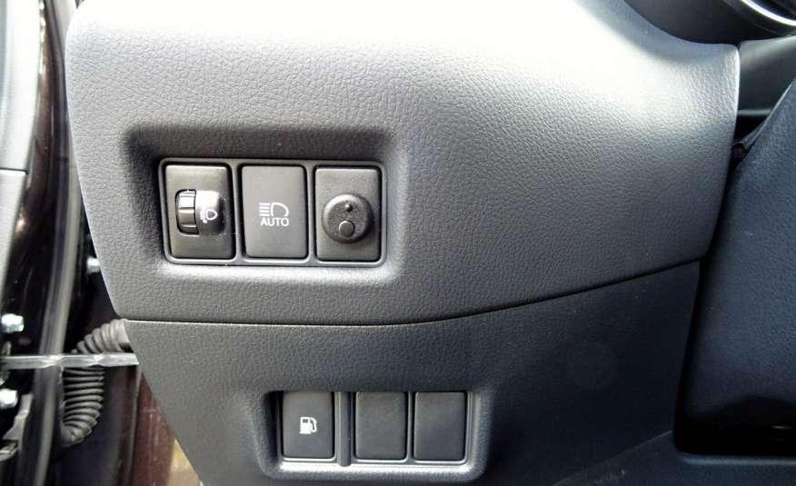 Toyota C-HR 1.8 HSD 122KM PREMIUM NAVI, salon Polska, gwarancja, FV23% zdjęcie 16