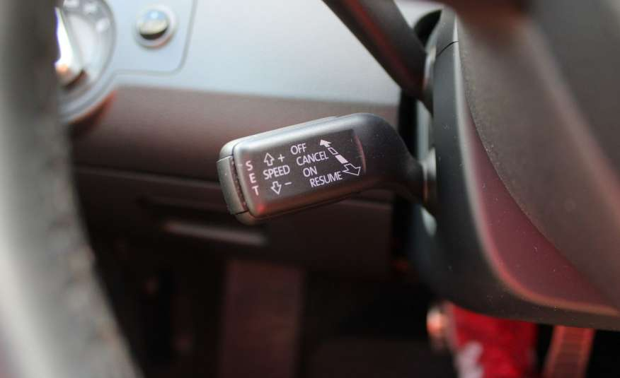 Volkswagen Passat Led xenon Automat ALLTRACK 4x4, kamera zdjęcie 13