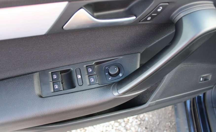 Volkswagen Passat Led xenon Automat ALLTRACK 4x4, kamera zdjęcie 26