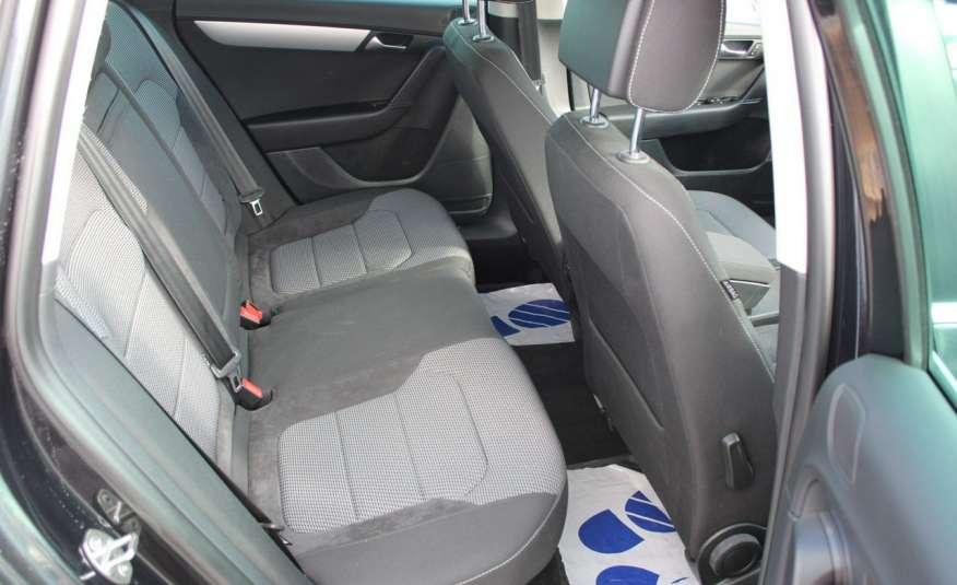 Volkswagen Passat Led xenon Automat ALLTRACK 4x4, kamera zdjęcie 30
