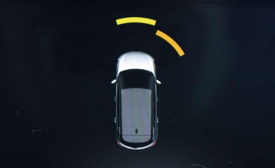 Opel Grandland X T Elite S/S automat + Pakiety, fv VAT 23, salon PL zdjęcie 6