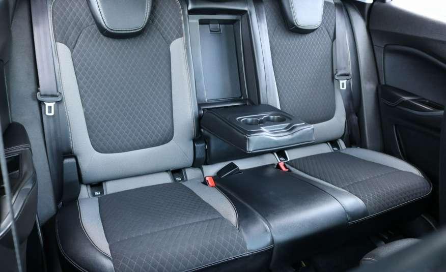 Opel Grandland X T Elite S/S automat + Pakiety, fv VAT 23, salon PL zdjęcie 16
