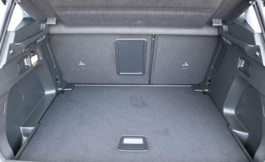 Opel Grandland X T Elite S/S automat + Pakiety, fv VAT 23, salon PL zdjęcie 17