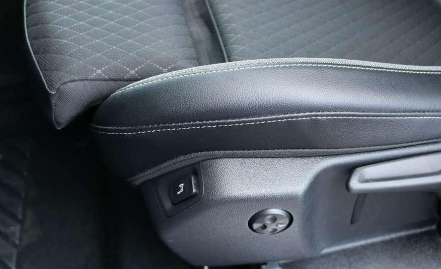 Opel Grandland X T Elite S/S automat + Pakiety, fv VAT 23, salon PL zdjęcie 18
