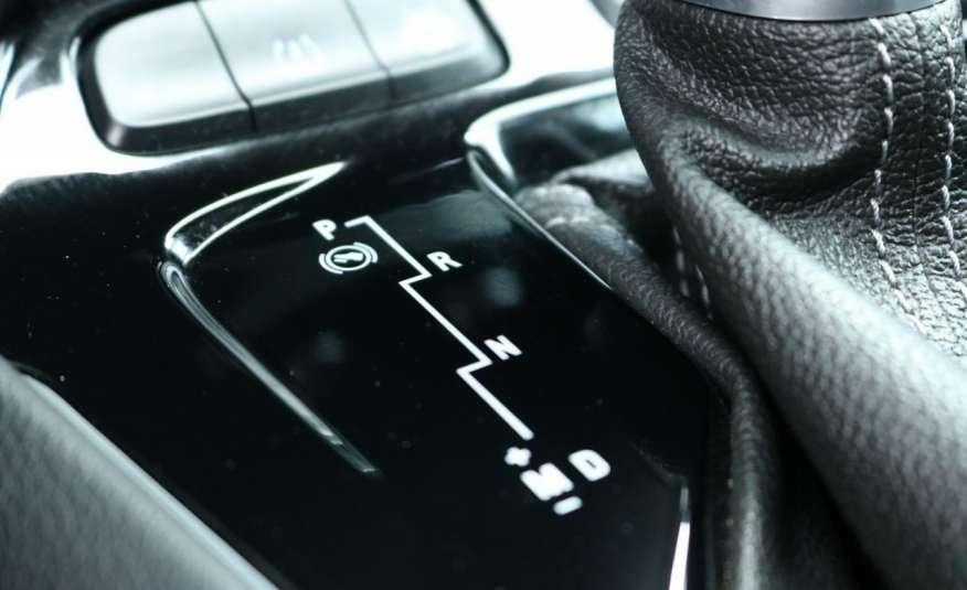 Opel Grandland X T Elite S/S automat + Pakiety, fv VAT 23, salon PL zdjęcie 28