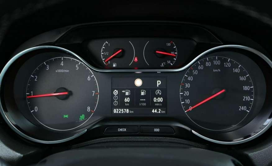 Opel Grandland X T Elite S/S automat + Pakiety, fv VAT 23, salon PL zdjęcie 29