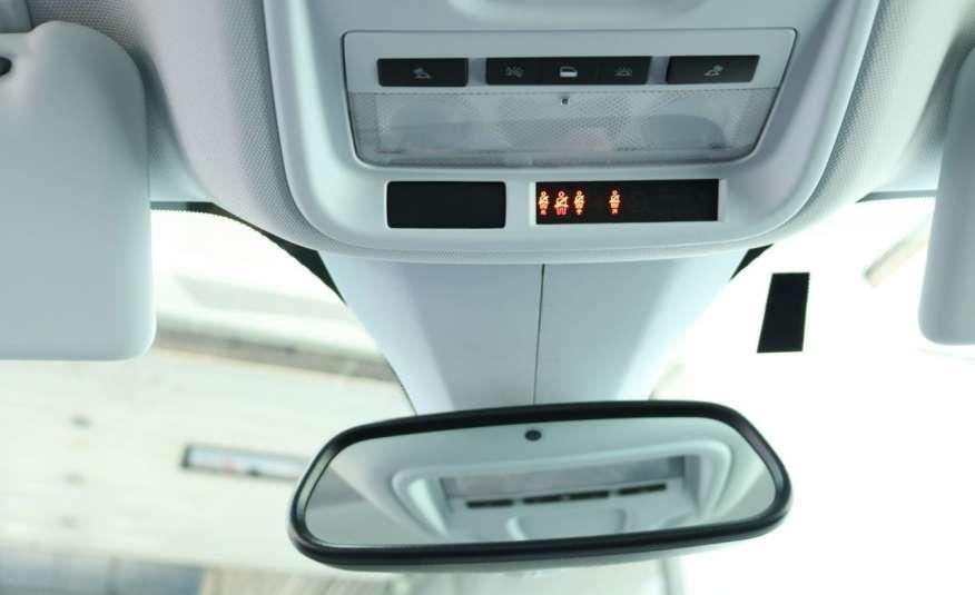 Opel Grandland X T Elite S/S automat + Pakiety, fv VAT 23, salon PL zdjęcie 37