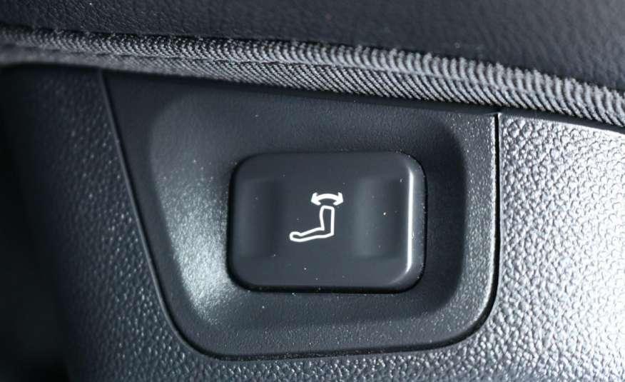 Opel Grandland X T Elite S/S automat + Pakiety, fv VAT 23, salon PL zdjęcie 39
