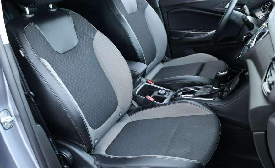 Opel Grandland X T Elite S/S automat + Pakiety, fv VAT 23, salon PL zdjęcie 45