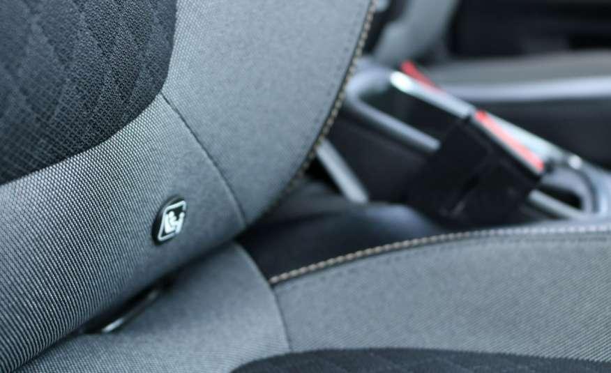 Opel Grandland X T Elite S/S automat + Pakiety, fv VAT 23, salon PL zdjęcie 48