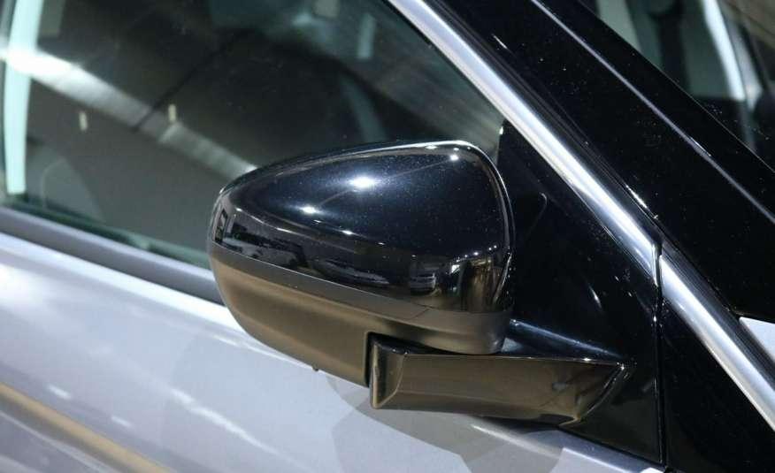 Opel Grandland X T Elite S/S automat + Pakiety, fv VAT 23, salon PL zdjęcie 51