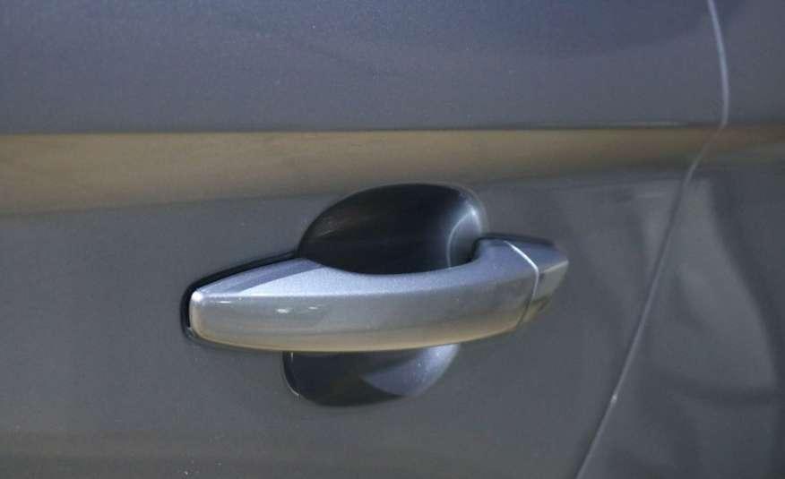 Opel Grandland X T Elite S/S automat + Pakiety, fv VAT 23, salon PL zdjęcie 52