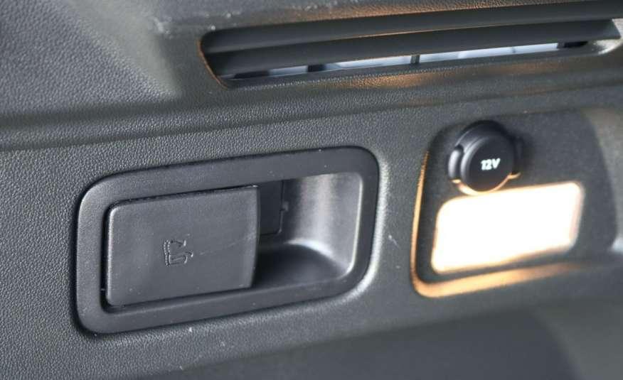 Opel Grandland X T Elite S/S automat + Pakiety, fv VAT 23, salon PL zdjęcie 54
