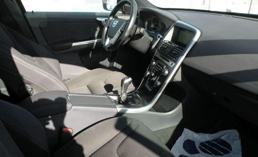 Volvo XC 60 Panorama xenon Navi Internet Skóra zdjęcie 9
