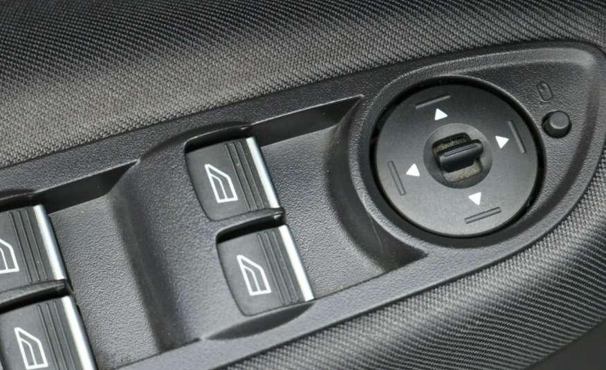 FORD Grand C-MAX TDCi Trend ASS + Pakiety, Gwarancja x 5, salon Pl, fv VAT 23 zdjęcie 29