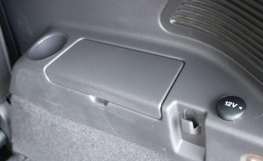 FORD Grand C-MAX TDCi Trend ASS + Pakiety, Gwarancja x 5, salon Pl, fv VAT 23 zdjęcie 38