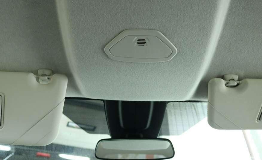 FORD Grand C-MAX TDCi Trend ASS + Pakiety, Gwarancja x 5, salon Pl, fv VAT 23 zdjęcie 40
