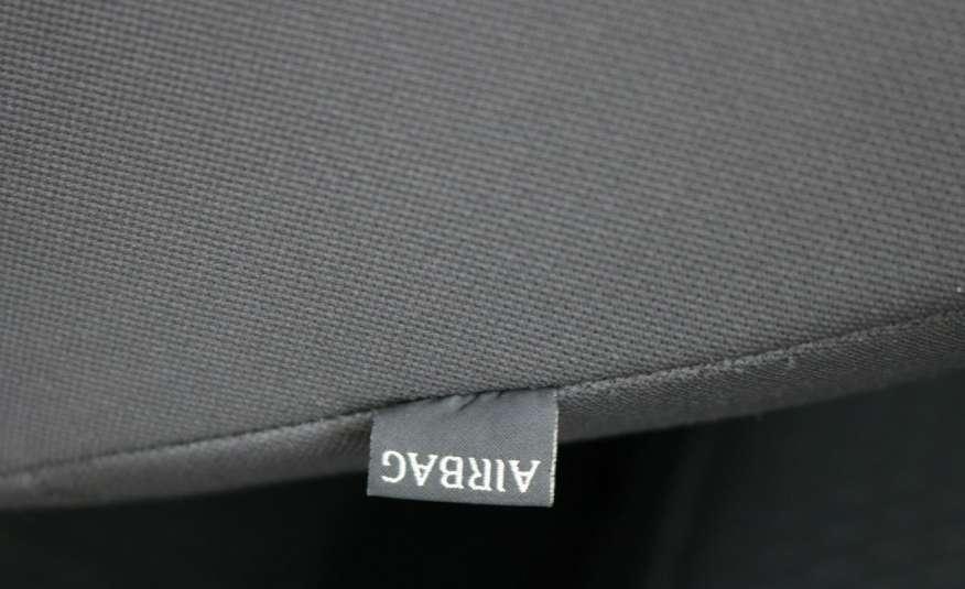 FORD Grand C-MAX TDCi Trend ASS + Pakiety, Gwarancja x 5, salon Pl, fv VAT 23 zdjęcie 41