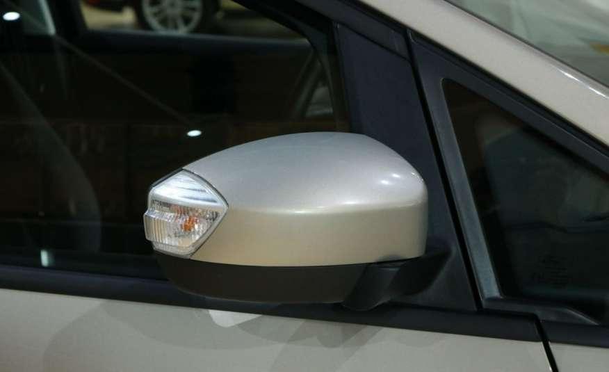 FORD Grand C-MAX TDCi Trend ASS + Pakiety, Gwarancja x 5, salon Pl, fv VAT 23 zdjęcie 42