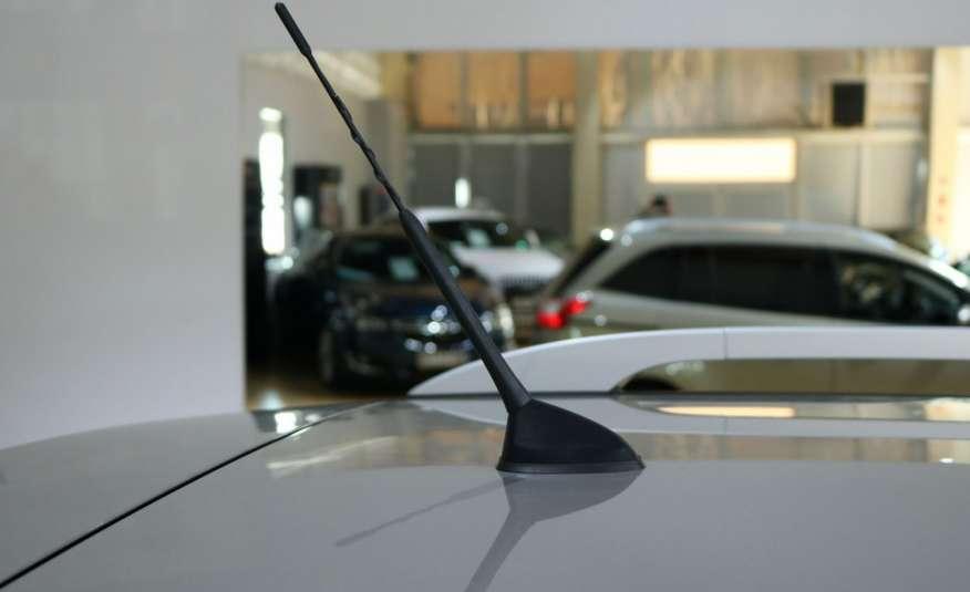 FORD Grand C-MAX TDCi Trend ASS + Pakiety, Gwarancja x 5, salon Pl, fv VAT 23 zdjęcie 44
