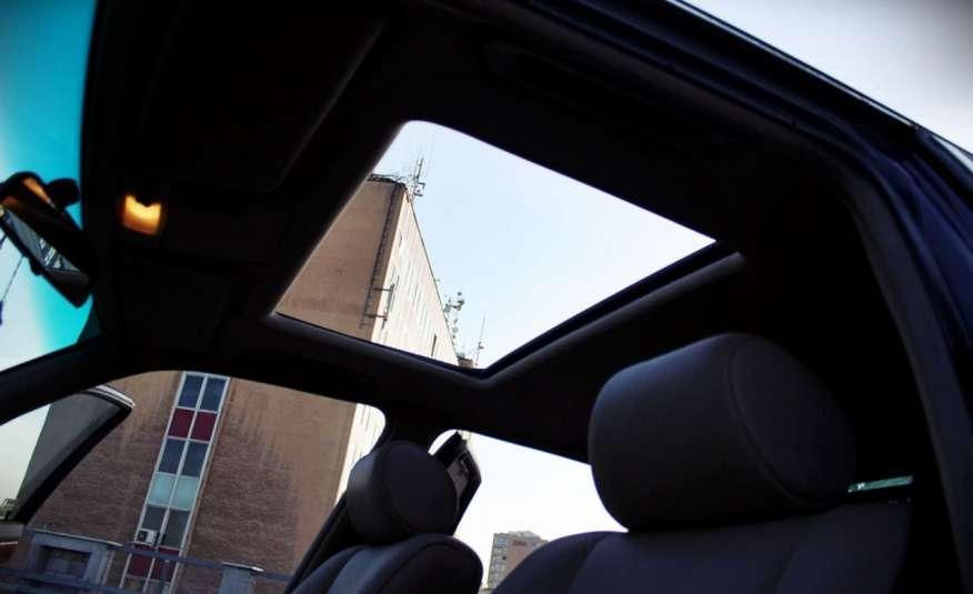 BMW 730 3.0 Benzyna 188KM Manual Klima Alufelgi RARYTAS zdjęcie 20