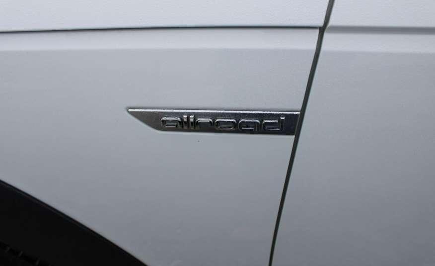 Audi A4 Allroad F-Vat, Gwarancja, Navi.4x4, Automat, Kamera cofania, Grzane Fotele, Sal.PL zdjęcie 7