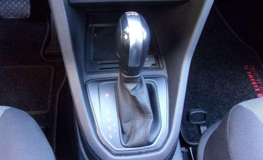 Volkswagen caddy zdjęcie 6