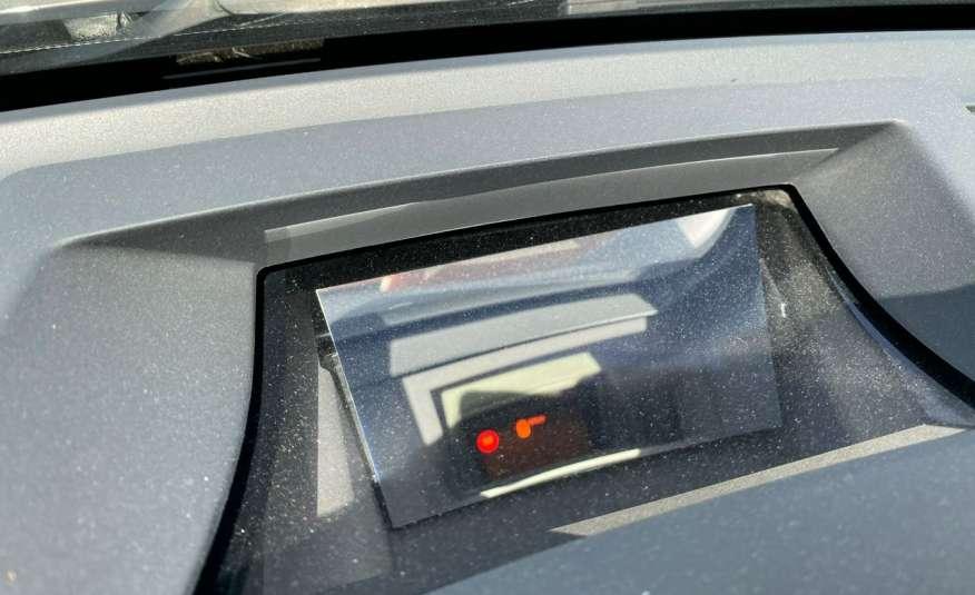 BMW X5 3.0D head up 7os.panorama lasery bixenon kamer360 full opcja 1rok gwar zdjęcie 2