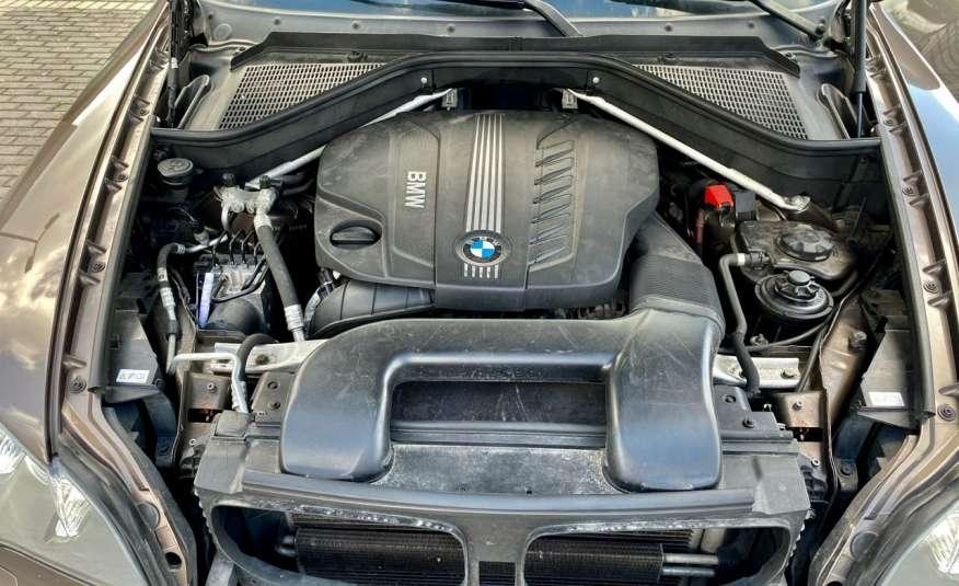BMW X5 3.0D head up 7os.panorama lasery bixenon kamer360 full opcja 1rok gwar zdjęcie 32