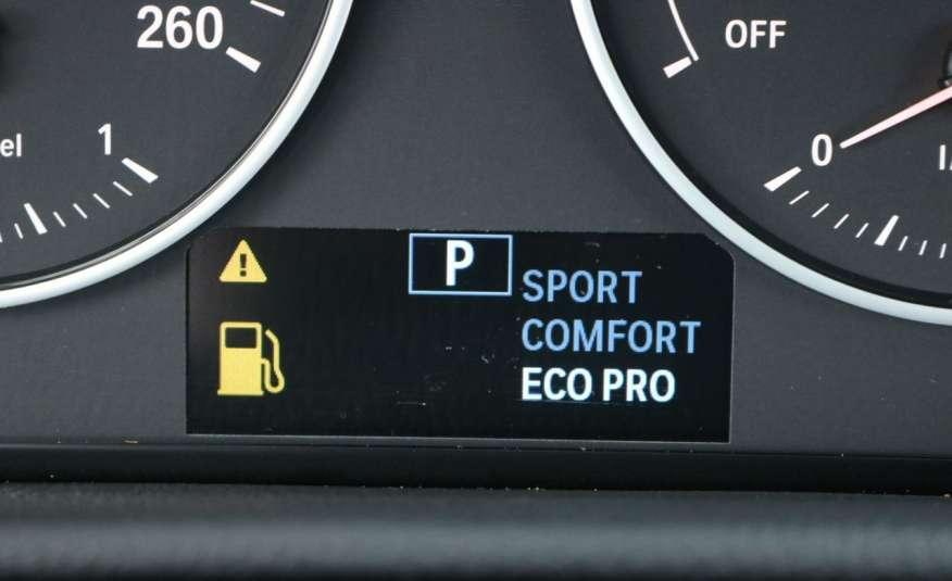 BMW 218 ActiveTourer Advantage automat+, fv VAT 23, PL, Gwarancja x5 zdjęcie 9