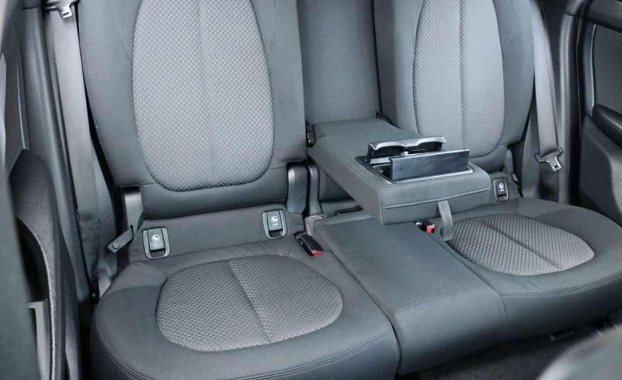 BMW 218 ActiveTourer Advantage automat+, fv VAT 23, PL, Gwarancja x5 zdjęcie 18
