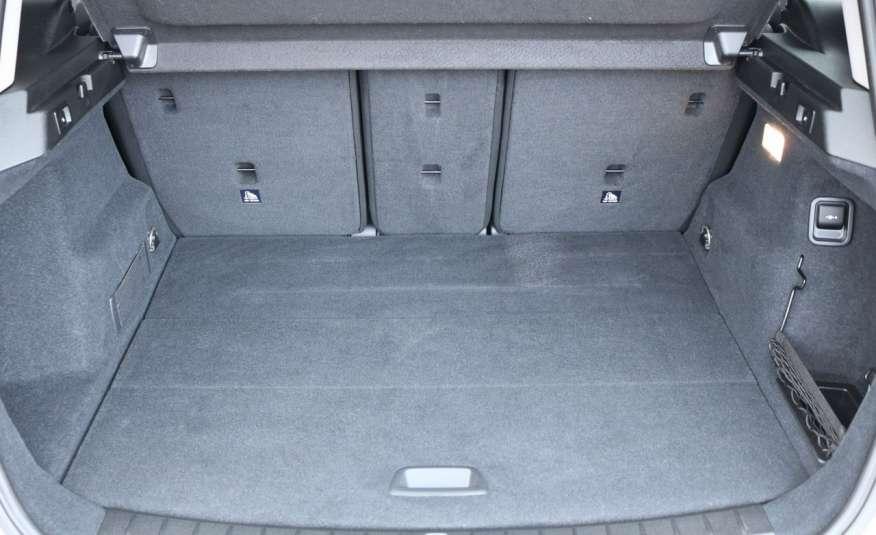 BMW 218 ActiveTourer Advantage automat+, fv VAT 23, PL, Gwarancja x5 zdjęcie 19