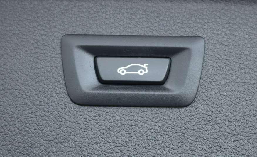 BMW 218 ActiveTourer Advantage automat+, fv VAT 23, PL, Gwarancja x5 zdjęcie 20