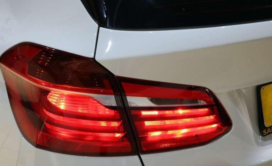 BMW 218 ActiveTourer Advantage automat+, fv VAT 23, PL, Gwarancja x5 zdjęcie 22
